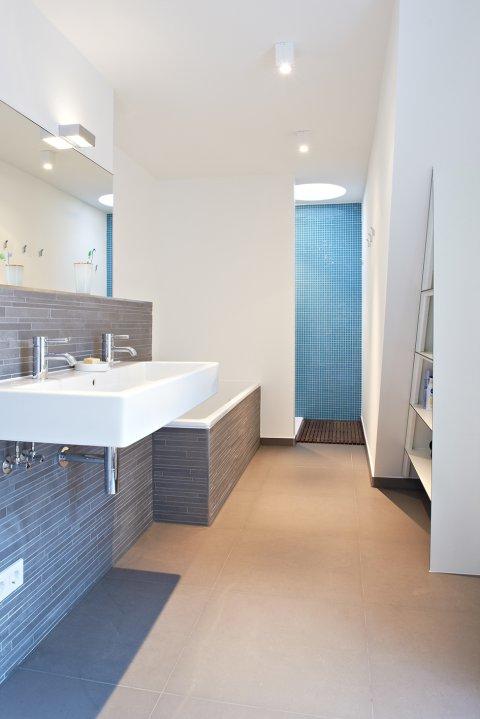 einfamilienhaus hamburg gro borstel riedel architektur. Black Bedroom Furniture Sets. Home Design Ideas
